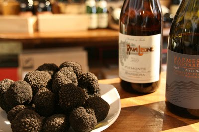 red_wine_and_truffles