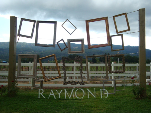 Raymond Vineyard