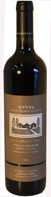 wynns-estate-michael-front