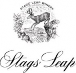 stags-Leap-winery_150_144