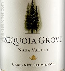 sequoia-grove-cabernet-sauvignon-napa-valley-usa-10122975